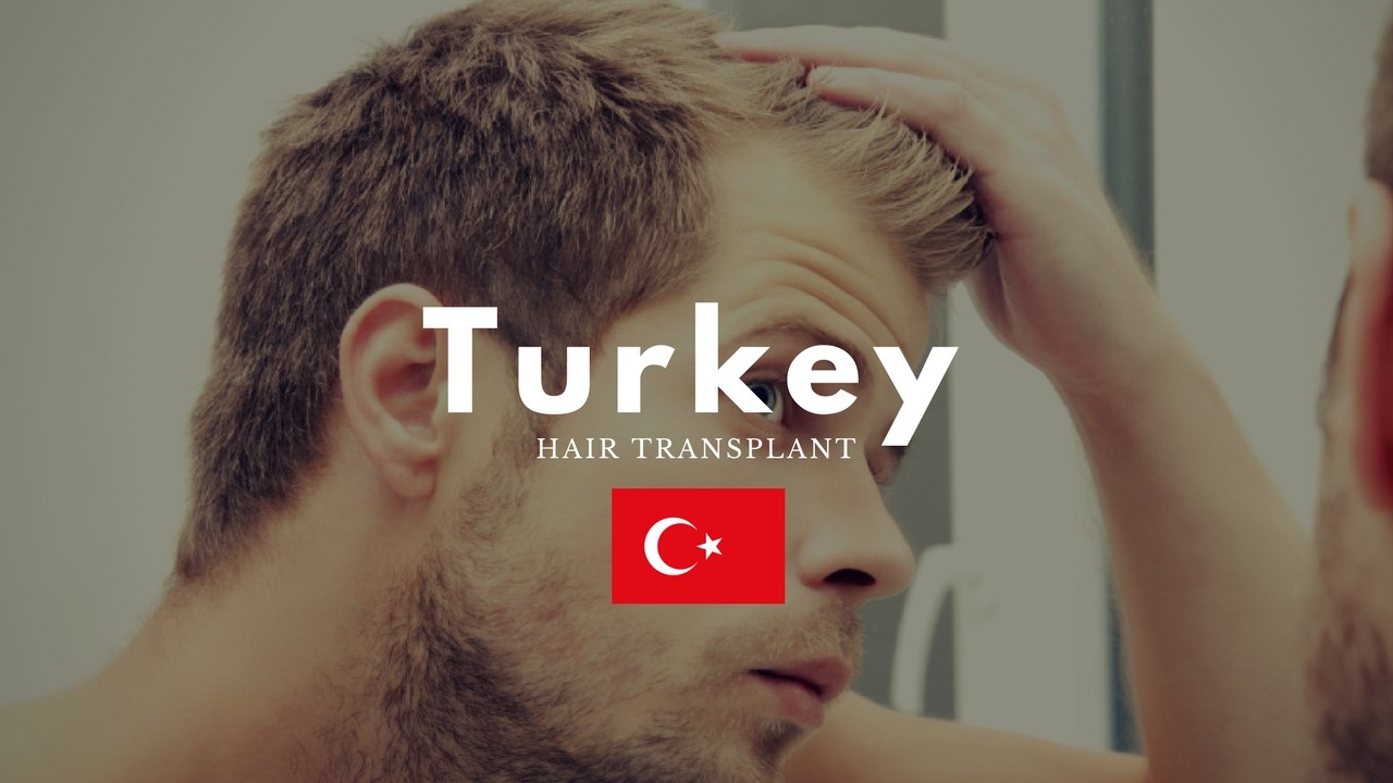 hair-transplant-turkey