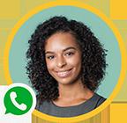 Letsmedi Whatsapp Helpdesk