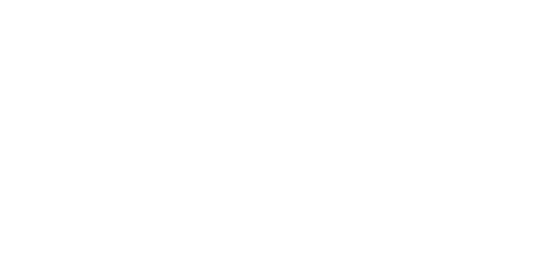 https://letsmedi.com/wp-content/uploads/2020/08/Drhe-Signature-01.png