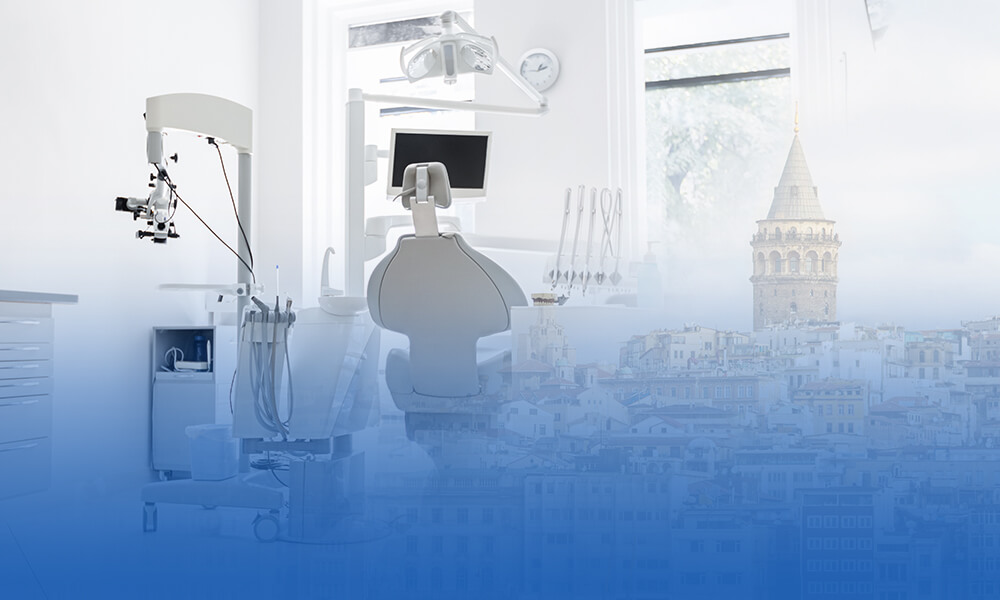 https://letsmedi.com/wp-content/uploads/2020/08/Implant-step-3.jpg