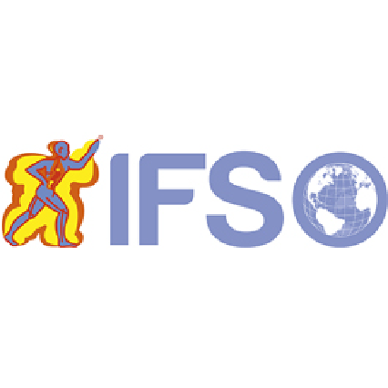 ifso-01