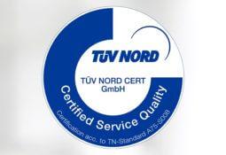 https://letsmedi.com/wp-content/uploads/2020/08/tuv-nord-certificate.jpg