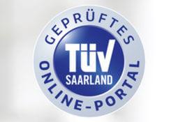 https://letsmedi.com/wp-content/uploads/2020/08/tuv-saarland-certificate.jpg