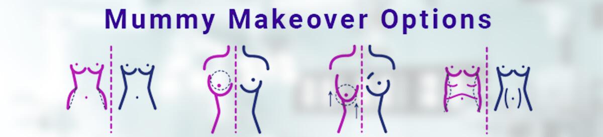 https://letsmedi.com/wp-content/uploads/2020/11/Mummy-makeover-kullanim-bilgisi1.jpg