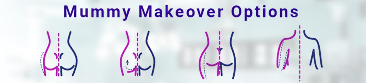 https://letsmedi.com/wp-content/uploads/2020/11/Mummy-makeover-kullanim-bilgisi2.jpg
